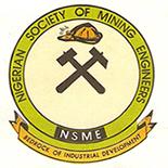 nsme-log